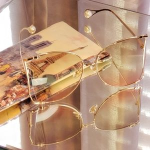Accessories - TRENDY SUNGLASSES/ EYEWEAR